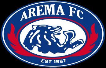 Ingin Raih AFC Club Licensing, Ini yang Dilakukan Arema FC