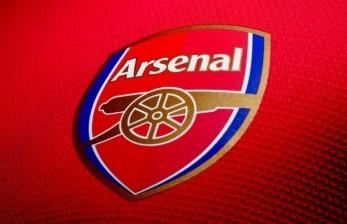 Arsenal Gelar Laga Liga Inggris dengan Penonton di Stadion
