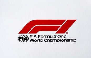 Corona, Tim F1 Red Bull Usulkan GP Austria Digelar Dua Kali