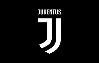 Juventus Izinkan Dua Pemain Andalan Pulang Kampung