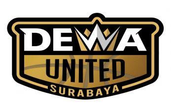 Herman <em>Comeback</em> Bersama Dewa United di IBL 2022