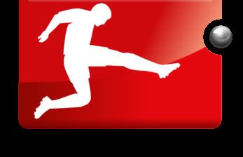 <em>Mola TV</em> Resmi Siarkan Bundesliga Selama 5 Tahun Mendatang