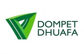 Dompet Dhuafa Bantu Pasien Diabetes Pindah Rumah Sakit
