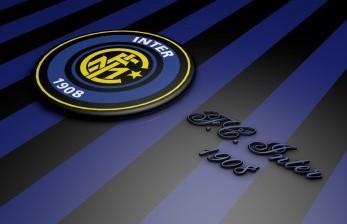 Sukses Juara Liga Italia, Inter Justru Potong Gaji Pemain