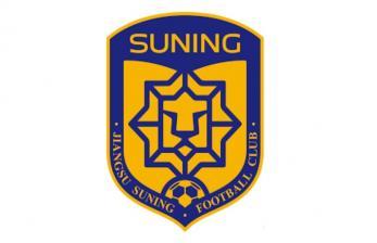 Suning Grup Fokus ke Usaha Retail, Jiangsu FC Bubar