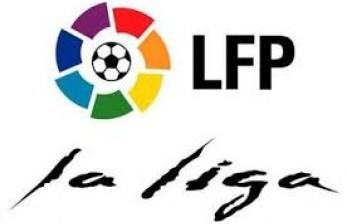 Berikut 6 Fakta Menarik Jelang Atletico Madrid Vs Sociedad