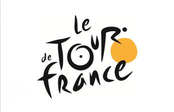 Start Tour de France di Kopenhagen Diundur dari 2021 ke 2022