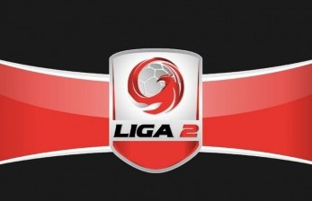 LIB: Turnamen Pramusim Liga 2 Dibahas Setelah Piala Menpora