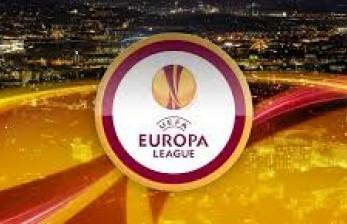 Semifinal Liga Europa: Arsenal Vs Villarreal, MU Vs AS Roma