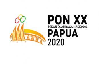 Tim Sepak Bola Putri Papua Incar Medali Emas PON