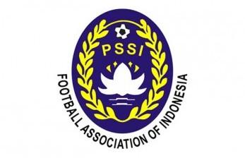 PSSI Bantah Laki-Laki di Video Viral Merupakan Anggotanya