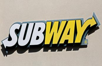 Usai Ditegur, Restoran Subway Citos Kini Dibantu Satpol PP