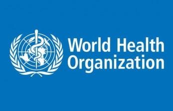 WHO Tambah Kasus Pneumonia Kazakhstan ke Total Covid-19