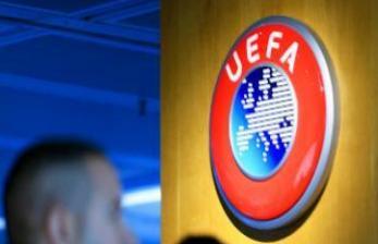 UEFA Desak Real Madrid, Barcelona dan Juve Tinggalkan ESL