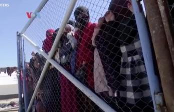Penolakan Pemulangan Pendukung ISIS Dinilai Kontraproduktif