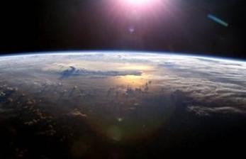 Bangladesh akan Bangun Observatorium Luar Angkasa Pertama