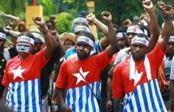 Muhammadiyah Imbau Pemerintah Fokus Hadapi Saparatis Papua
