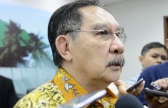 Komisioner KPK Harus Miliki Unsur Kejaksaan dan Kepolisian