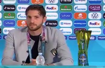 Negosiasi Locatelli ke Juventus Masih Buntu
