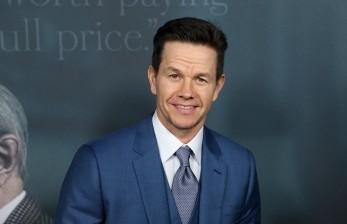 Demi Peran, Mark Wahlberg Konsumsi 7000 Kalori per Hari