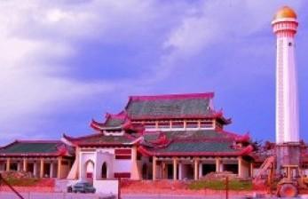 Kelantan Batasi Jamaah Sholat di Masjid Maksimal 50 Orang