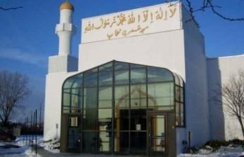 100 Kata Bijak Umar bin Khattab (11)