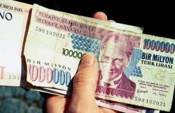 Akankah China Selamatkan Ekonomi Turki?