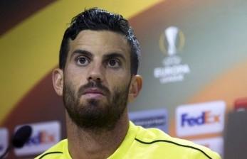 Mateo Musacchio Ingin Sukses Bersama AC Milan