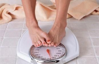 10 Tips Cegah Kenaikan Berat Badan Selama Puasa Ramadhan
