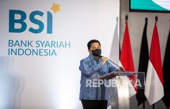 9 Indikator Moncernya Kinerja Bank Syariah Indonesia (BSI)