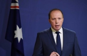 Australia Batalkan Kewarganegaraan Ulama Muslim