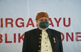 Airlangga: Penerapan PPKM di Luar Jawa-Bali Diperpanjang