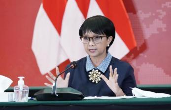 Indonesia Minta PBB Dukung Industri Ekonomi Kreatif