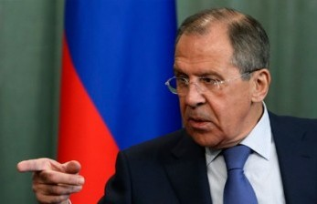 Pakta AUKUS Pengaruhi Dialog Rusia dan Uni Eropa
