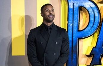 Michael B Jordan Dikabarkan akan Arahkan <em>Creed 3</em>