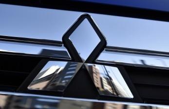 Mitsubishi akan Pangkas Hingga 600 Karyawan