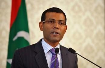 Diserang Bom, Mantan Presiden Maladewa Sudah Sadarkan Diri