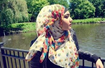 Cerita Mualaf Rayakan Idul Fitri Pertama dengan Penuh Syukur