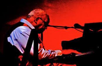 Ellis Marsalis, Legenda Jazz yang Meninggal karena Covid-19