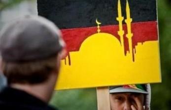 Susahnya Muslim Mencari Kerja di Jerman
