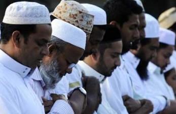 CAIR Desak Penyelidikan Serangan Anti-Muslim di Sri Langka