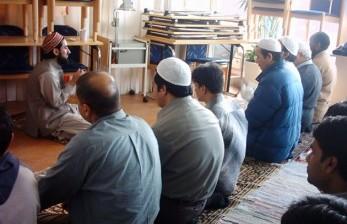 Gereja Eropa Dukung Sunat pada Muslim dan Yahudi