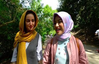 Kontroversi Kahina Bahloul, Imam Wanita di Prancis