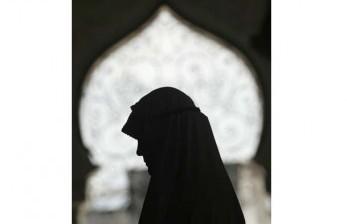 Pernah Abai Agama, Muslimah Pakistan Raih Islam di Cambridge