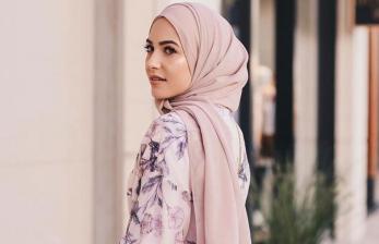 Brand Muslim Asal Bandung Sisipkan Kisah Islami dalam Desain