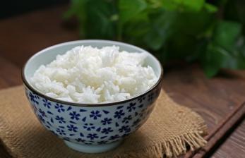 Ini Cara Tersehat Memasak Nasi