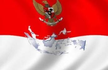 Benny Wenda Deklarasi Papua Barat, Ini Reaksi TNI
