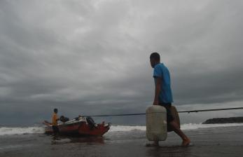 19 Nelayan Aceh yang Ditangkap di India Segera Dipulangkan