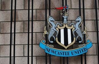 Gagal Dapatkan Newcastle Konsorsium Arab Kontak PM Inggris