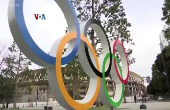 Sesmenpora: Komitmen <em>Bidding</em> Olimpiade 2032 Tidak Berubah